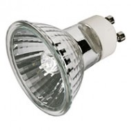 Halogen/240V 20W 50MM GU10  38DEG  4000HR
