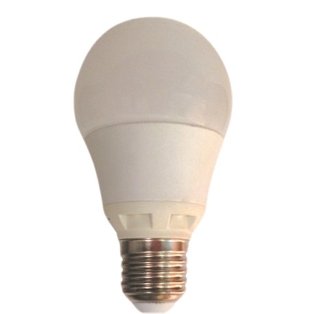 Supreme LED ECO- Lumen 470- Features Plastic- Wattage 6
