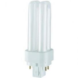 Fluorescent /18W  PL  4PM  G249-3 COL 840
